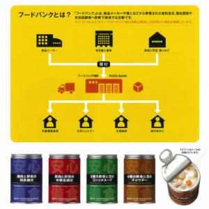Kewpie Emergency Supplies