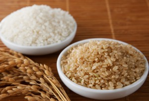 HP Rice picture
