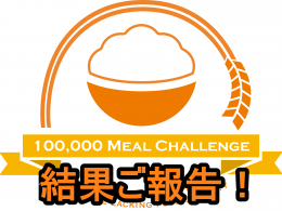 222,710 meals supported!