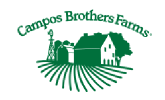 CamposBrothersFarms
