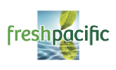 freshpacific
