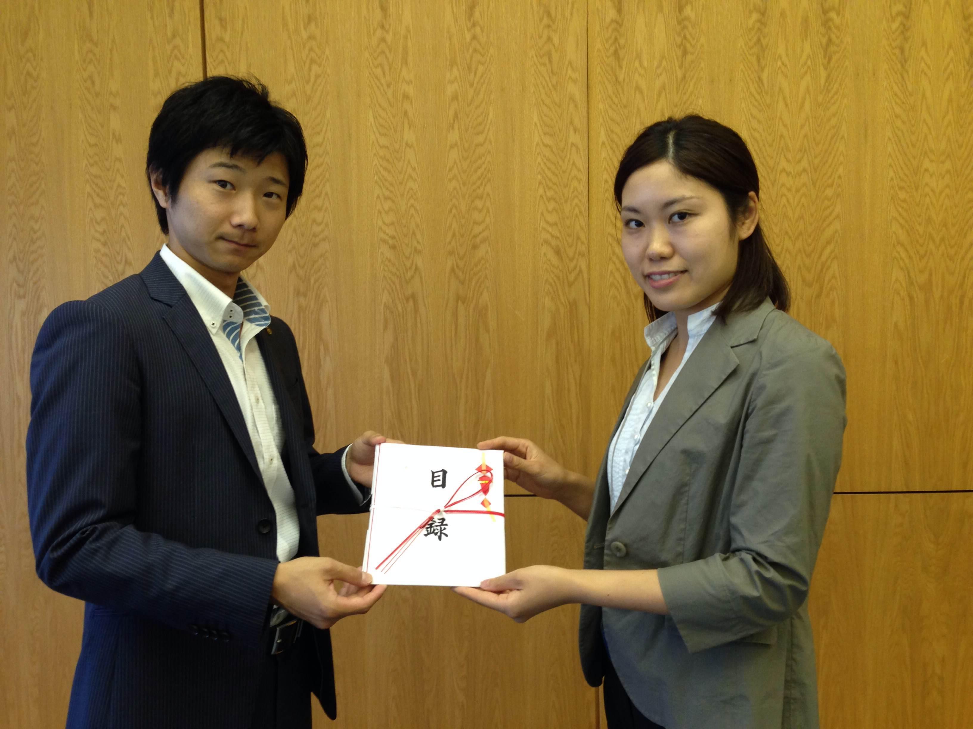 大阪府、技術開発(建築・土木)の転職・求人情報を探す