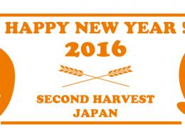 2016NewYearIMG