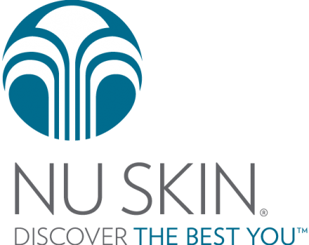 NuSkinLOGO_press