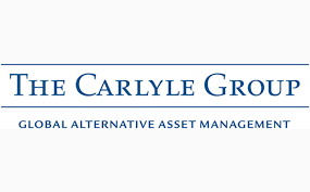 carlyle.logo