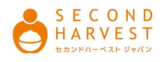 2HJ_logo_ヨコ_tmb