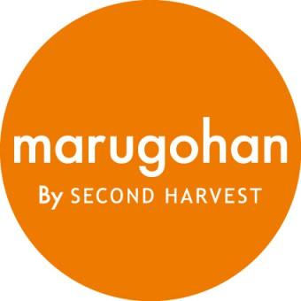 marrugohan_logo_og