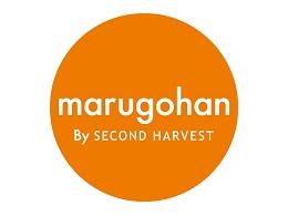 marugohan用アイキャッチ画像