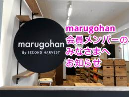 marugohan_お知らせeyecatch