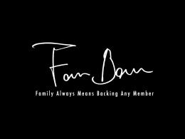 FamBam_LOGO_black